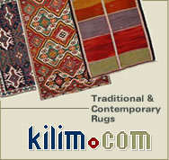 traditional and contemporary rugs